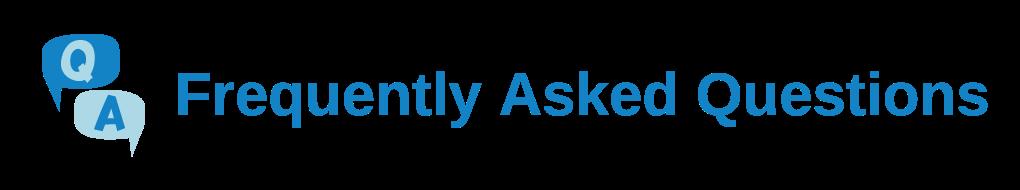 Blog FAQ Titles