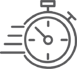 Time_efficient_icon